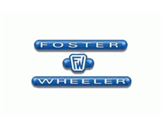 FosterWheeler