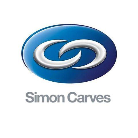 Simon-Carves