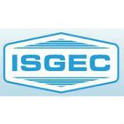 isgec-squarelogo