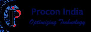 Procon India